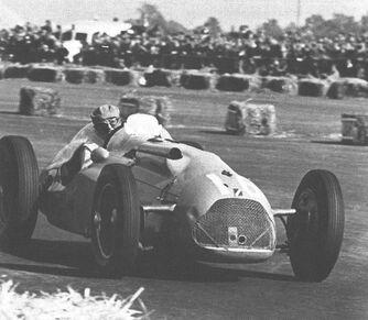 1950 1 Etancelin