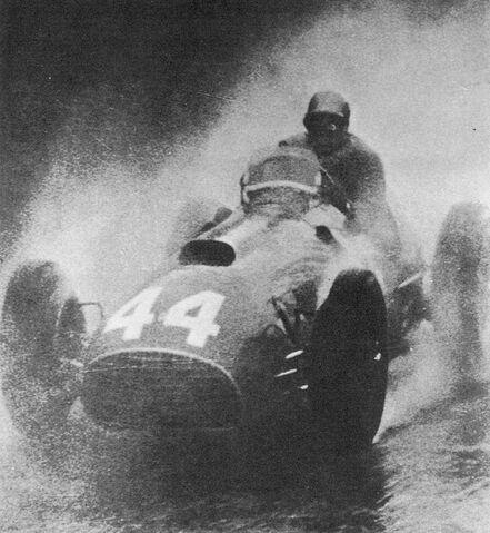 File:1951 1 Taruffi.jpg