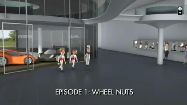 File:Wheel Nuts.jpg
