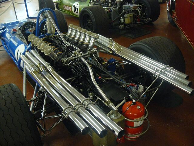 File:Matra MS11 (3).jpg