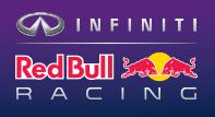 File:Infiniti-Red-Bull-Racing-Logo.jpg