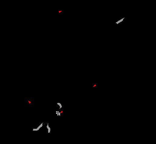 File:Nürburgring 1927.png
