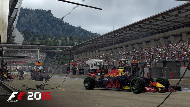 File:F1 2016 Austria screen 04.jpg