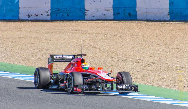 File:Marussia MR02.jpg