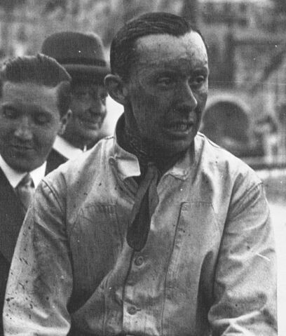 File:René Dreyfus at the 1930 Monaco Grand Prix (cropped).jpeg