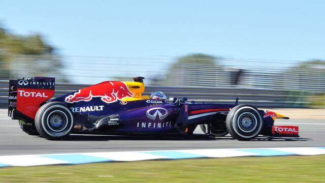 File:Vettel 2013 Jerez day 4.jpg