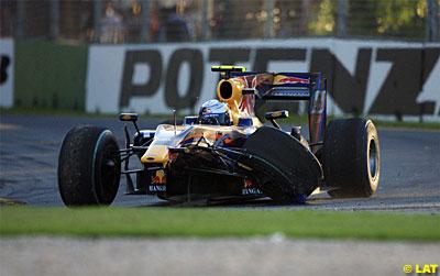 File:Vettel.jpg