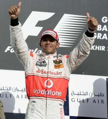 File:Lewis Hamilton 2008.jpg
