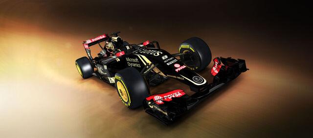 File:Lotus E23.jpg