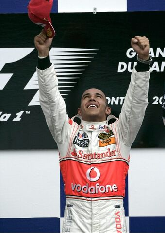 File:Lewis Hamilton 2007 Canadian Grand Prix.jpg