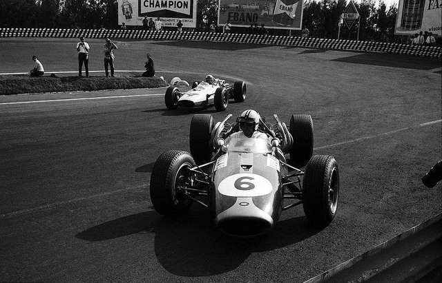 File:Mexican Grand Prix I 1966.png