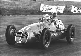 File:1948 Ascari.jpeg