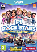 25-f1-race-stars-powered-up-edition-2