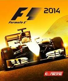 File:F1 2014 cover.jpg
