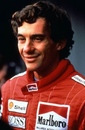 File:Ayrton Senna.jpg