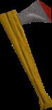 75px-Iron hatchet detail