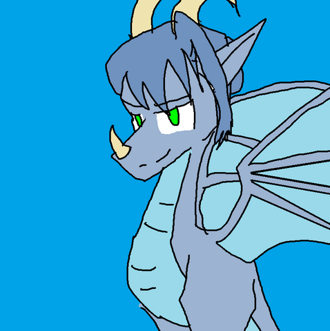 File:Dragon2.png