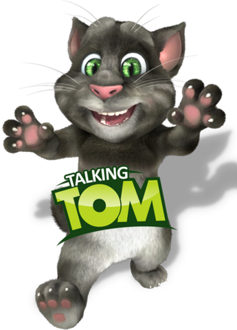File:Tom bg 8bit.png
