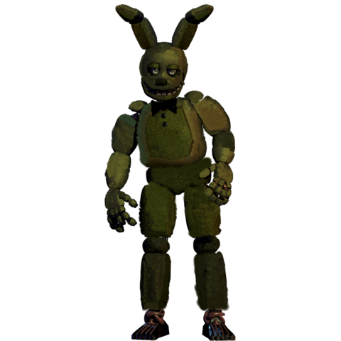 File:Unwithered springtrap.png
