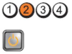 File:990-2-Orange.png