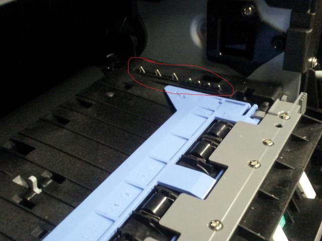 File:Dell 2350 Cartridge Sensors.png