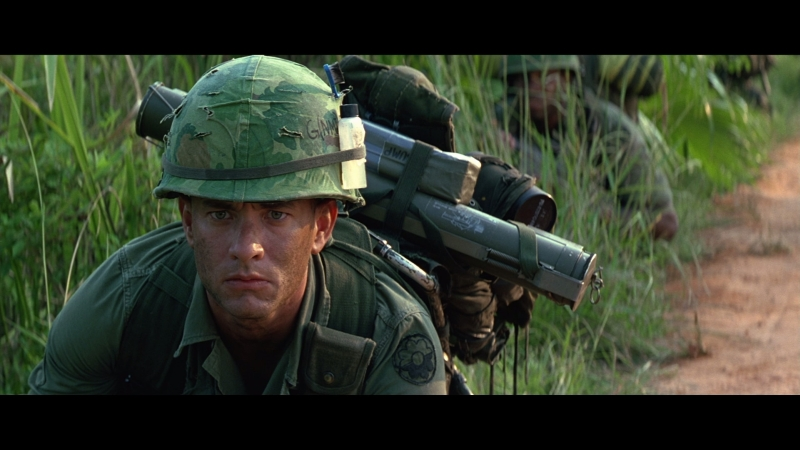 image forrest gump vietnam jpg forrest gump wiki fandom  forrest gump vietnam jpg
