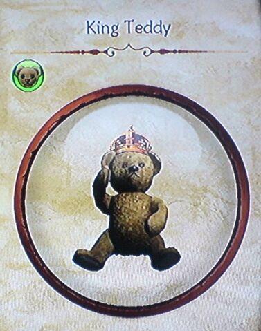 File:King Teddy.jpg