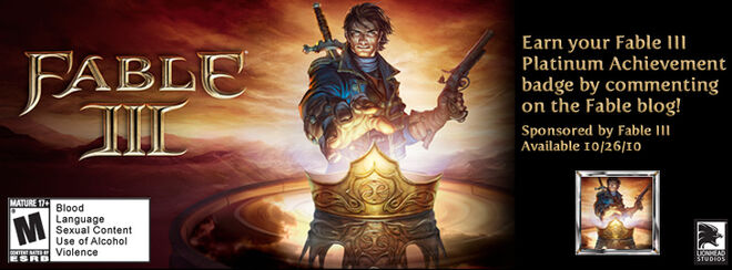 Fable3GiveawayHeader