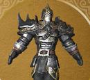 Aeon's Armour
