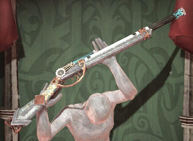 File:Fable3 Arkwrights Flintlock.jpg