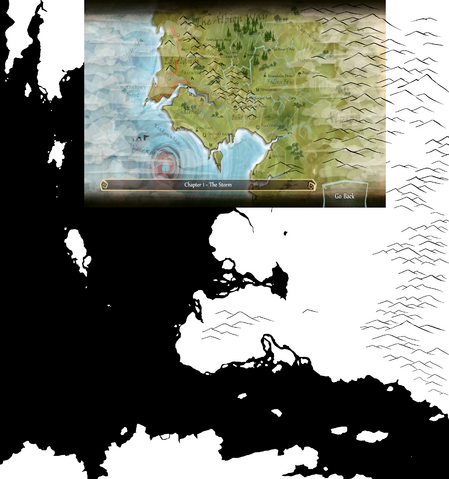 File:FableMapSketch.png