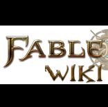 Wiki Monobook logo
