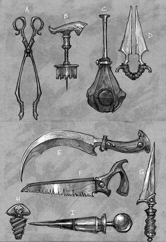 File:Leech Medical Tools.jpg