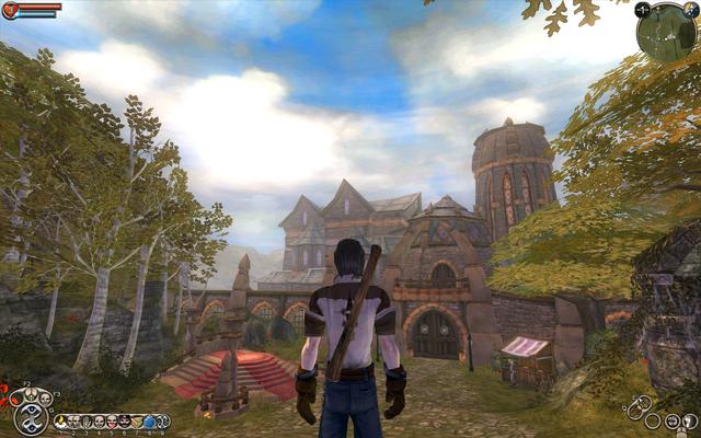File:Guild Entrance.png