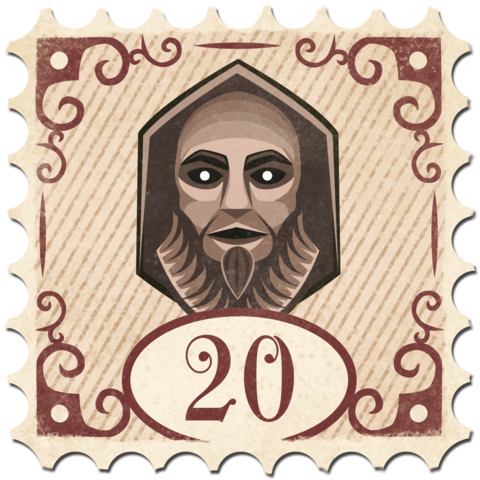 File:Stamp Demon Open.png