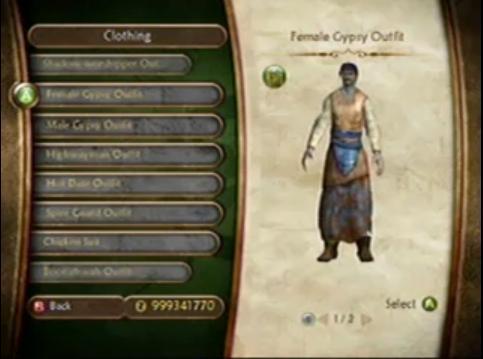 File:Female gypsy outfit.jpg