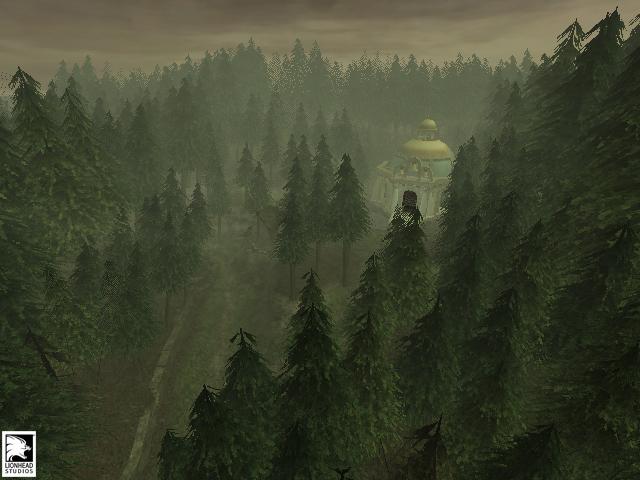File:Temple of Avo.jpg