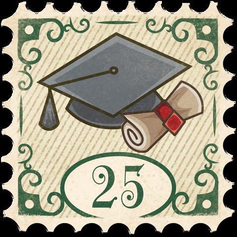 File:Stamp Graduation.png