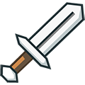 File:Anni Icon Sword.png