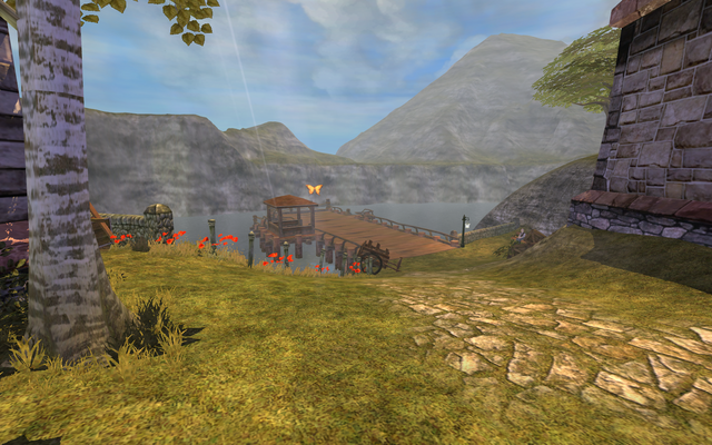 File:Bowerstone Quay 2.png