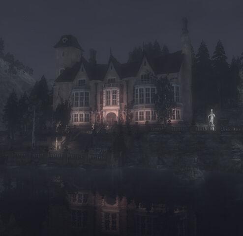 File:Reaver's Manor at Midnight.jpg