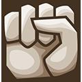 Anni Icon Fist.png