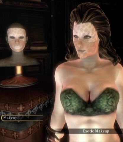 File:Fable 3 Exotic Makeup.jpg