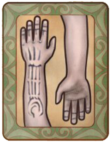 File:Tallin Clan Arm Tattoo.png