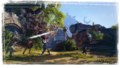Thumbnail for version as of 04:06, June 10, 2014