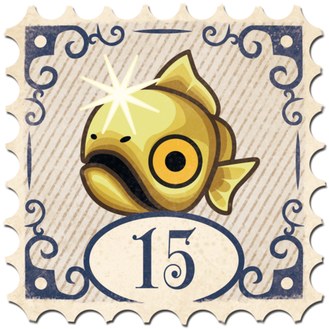 File:Stamp Lunker Fish.png