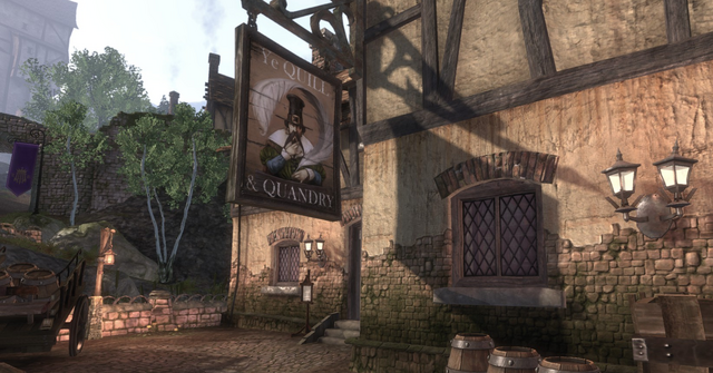File:Ye Quill & Quandry.png