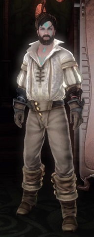 File:Zw-Practical Prince Suit.png