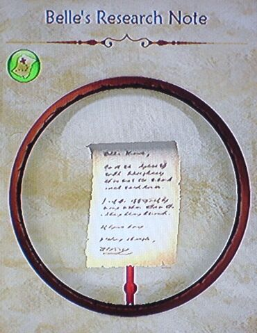 File:Belle's Research Note.jpg
