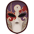 Anni Icon Jack's Mask.png